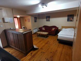 Annonce location Appartement neuvy-sur-loire