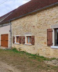 Annonce vente Maison arzembouy
