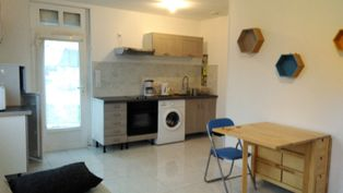 Annonce location Appartement damgan