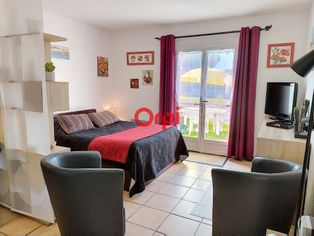 Annonce vente Appartement damgan