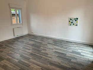 Annonce location Appartement fronton