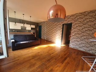 Annonce location Appartement saint-maurice