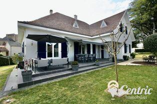 Annonce vente Maison le pin