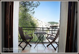 Annonce vente Maison avec terrasse draguignan