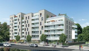 Annonce vente Appartement avec garage ambilly