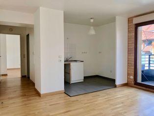 Annonce location Appartement arpajon