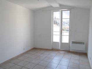 Annonce location Appartement tarascon