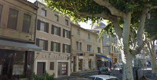 Annonce vente Appartement avec terrasse saint-rémy-de-provence