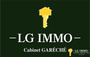Annonce vente Maison avec cave mirambeau