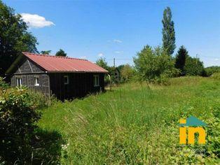 Annonce vente Maison avec garage moulins-la-marche