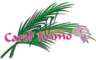 CAROL IMMO