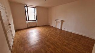 Annonce location Appartement nexon