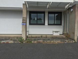 Annonce location Bureau avec bureau bessines-sur-gartempe