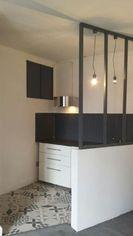 Annonce location Appartement avec cuisine aménagée limoges