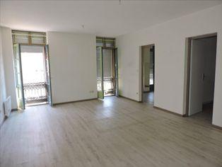 Annonce location Appartement avec bureau pierrelatte