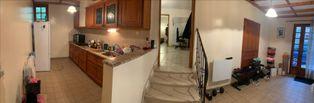 Annonce location Appartement suze-la-rousse