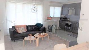 Annonce location Appartement avec terrasse tourcoing