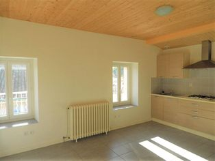 Annonce location Appartement eyrans