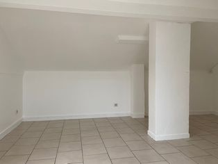 Annonce location Appartement tremblay-en-france
