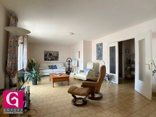 Annonce vente Appartement bourges