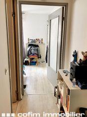 Annonce vente Appartement avec parking pau
