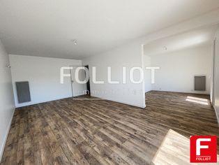 Annonce vente Maison avec garage granville