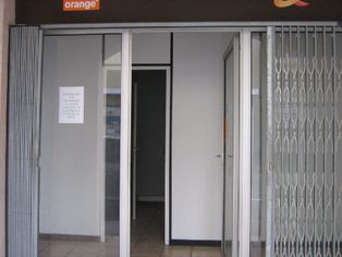 Annonce location Local commercial chaumont