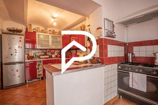 Annonce vente Maison marseille 14eme arrondissement