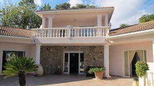Annonce vente Maison avec garage prunelli-di-fiumorbo