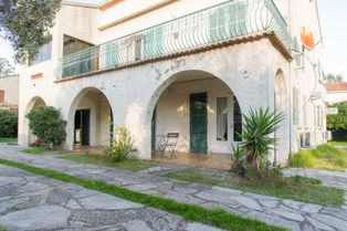 Annonce location Appartement lucciana