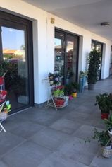 Annonce vente Local commercial avec parking santa-lucia-di-moriani