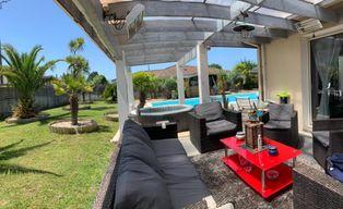 Annonce vente Maison avec terrasse la teste-de-buch