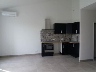 Annonce location Appartement lumineux le muy
