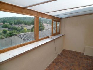 Annonce location Appartement le muy