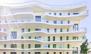 Annonce vente Appartement de plain-pied neuilly-sur-seine