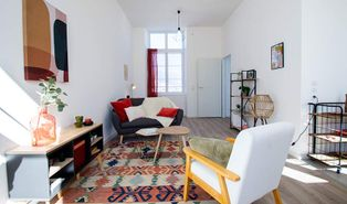 Annonce vente Maison avec terrasse perigny