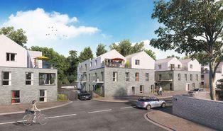 Annonce vente Maison avec garage reims