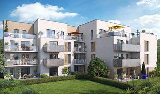 Annonce vente Appartement au calme saint-jean-de-braye