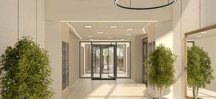 Annonce vente Appartement avec terrasse elancourt