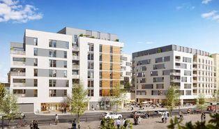 Annonce vente Appartement champigny-sur-marne