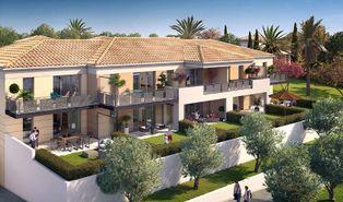Annonce vente Maison avec jardin sanary-sur-mer