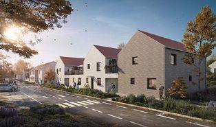 Annonce vente Maison avec terrasse chavenay