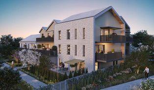 Annonce vente Maison avec terrasse bruges