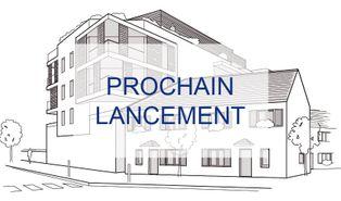 Annonce vente Appartement au calme saint-etienne-de-crossey