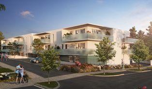 Annonce vente Appartement plein sud vaux-sur-mer