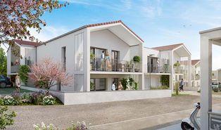 Annonce vente Maison avec terrasse royan