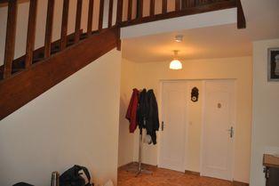 Annonce vente Maison avec garage tregastel