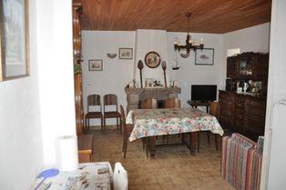 Annonce vente Maison avec cuisine aménagée tregastel