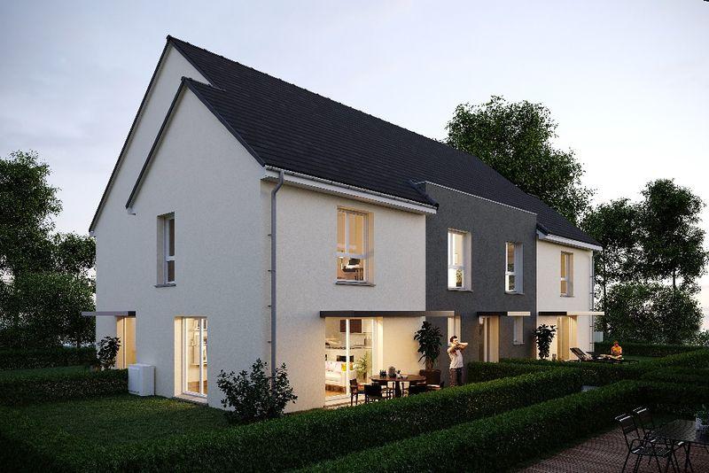 Rumersheim (67)
