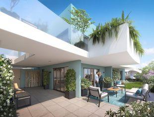 Annonce vente Appartement avec terrasse canet-en-roussillon